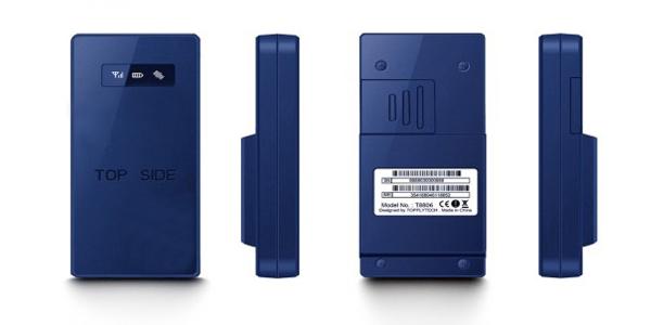 Gps-Tracker-Pekanbaru-FT8806