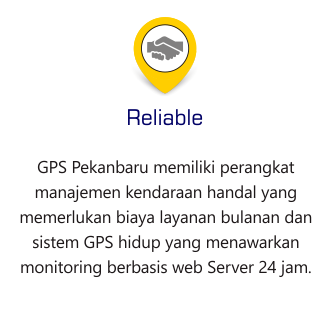 Jual Gps Tracker Pekanbaru