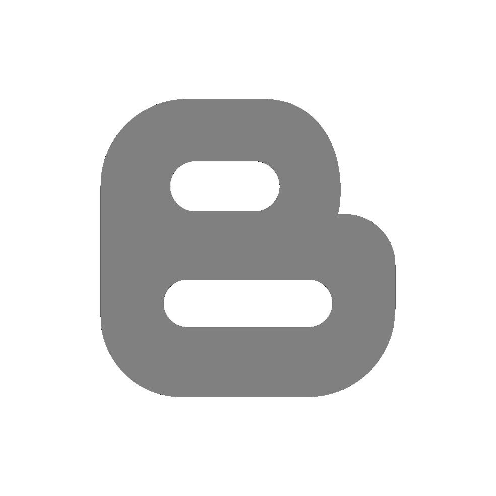 Logo-Gps-Pekanbaru-Blogger