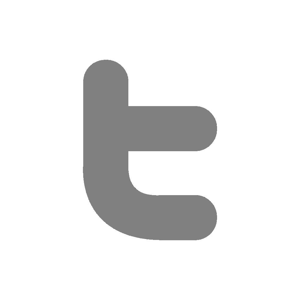 Logo-Gps-Pekanbaru