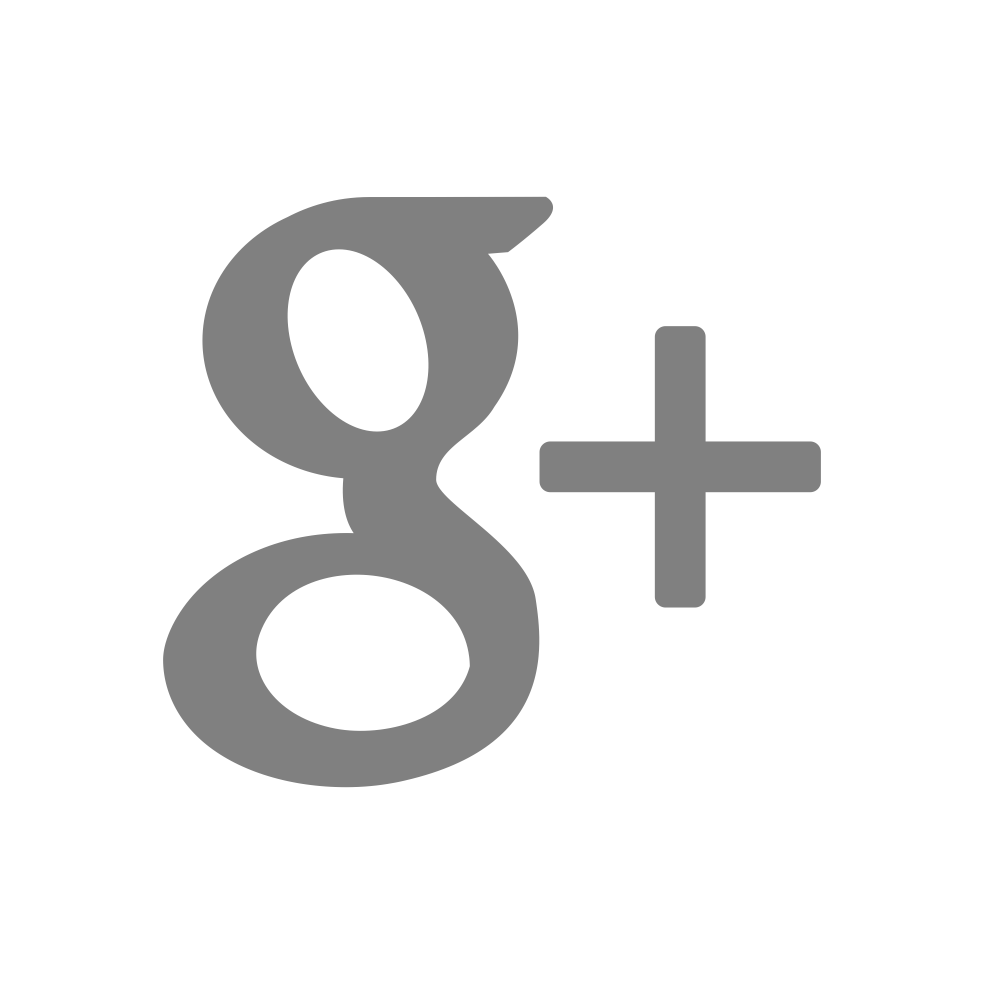 Logo-Gps-mobil-Pekanbaru