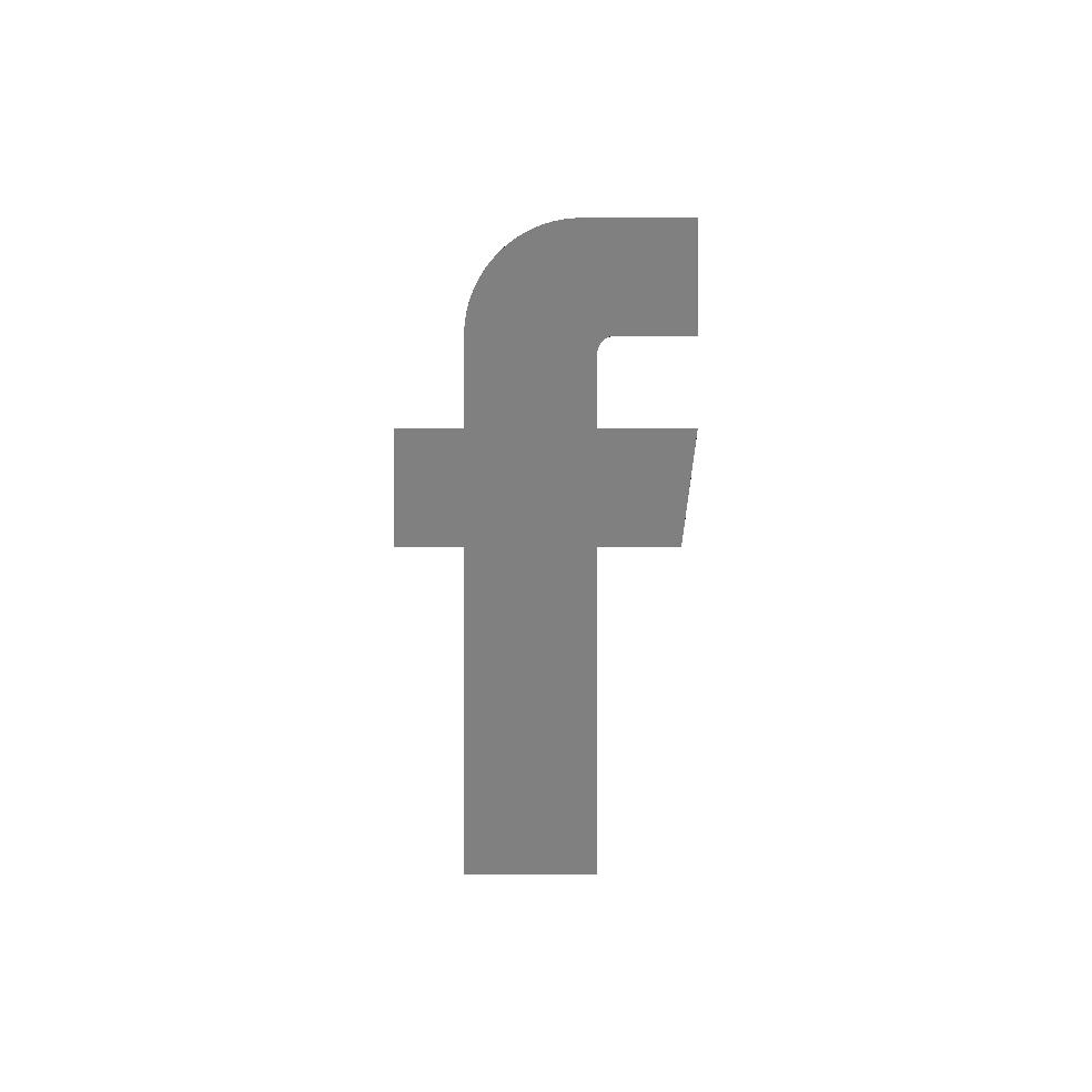 Logo-Gps-tracker-Pekanbaru